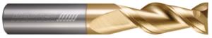 #00152 – H45AL-S-20250