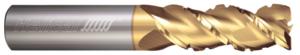 #29122 – H45AL-C-S-30250-R.020