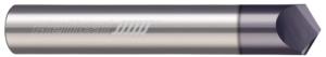 #06408 – HCM120-20125