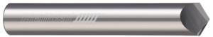 #06405 – HCM120-20125