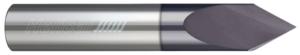 #06258 – HCM60-20250