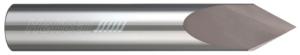 #06255 – HCM60-20250