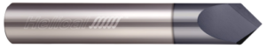 #06078 – HCM90-20500