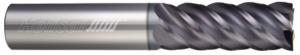 #05322 – HEF-M-50375