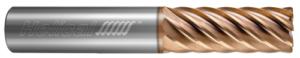 #59959 – HXF-S-070250-R.020